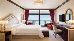 sheraton grand doha resort luxury business hotel doha