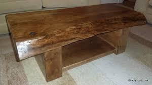 rustic oak coffee table rustic oak coffee table coffee drinker