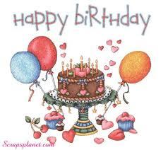 best 25 birthday wishes gif ideas on pinterest happy birthday