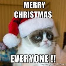Merry Xmas Meme - pin by whatsapp status on merry christmas funny xmas memes