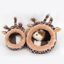 Hamster Bed Hamster Houses Source Quality Hamster Houses From Global Hamster