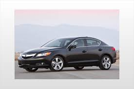 Bmw X5 90 000 Mile Service - maintenance schedule for 2014 acura ilx openbay