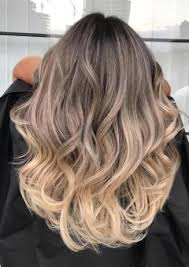 embray hair ombre hair color ideas for 2018 the right hairstyles