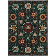 Stroud Rugs 7 Best Rugs Images On Pinterest Oriental Rugs Rug Inspiration