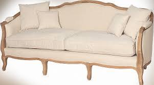 canap style ancien meubles canape thoigian info