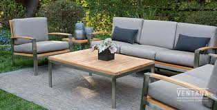 Stainless Steel Patio Table 17 Best Images About Milano Collection On Pinterest Outdoor