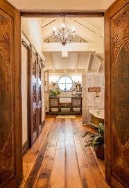 decoration maison de luxe maison rustique à l u0027intérieur en bois et ambiance bien conviviale