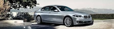 n4 used car sales m50 dublin city toyota audi bmw trade in finance