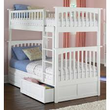 Sleep Number Bed Frame Ideas Ne Kids Schoolhouse Taylor Twin Over Bunk Bed White Beds Loft At