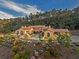southwest style homes 75 best collection mediterranean images on pinterest luxury