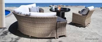 Patio Furniture Winnipeg by Shop Patio Furniture By Collection Cabanacoast Store Locator