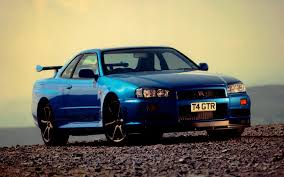 nissan phone wallpaper elq 51 nissan skyline r34 wallpapers stunning nissan skyline