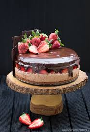 338 best mousse fromasj kake images on pinterest mousse cake