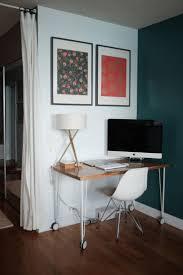 Ikea Studio Desk by 14 Best Escritorio Images On Pinterest Desk Study And Architecture