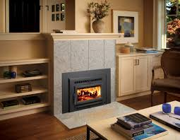 wood fireplaces wood burning fireplaces fireplace distributors