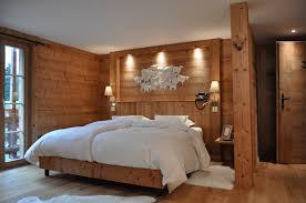 hotel en suisse avec dans la chambre single and family hotel rooms in chery at he beau sejour