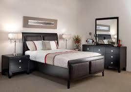 Bedroom Furniture Manufacturers Melbourne Bedroom Furniture Stores Digitalwalt Com