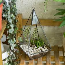 Modern Hanging Planter by Compare Prices On Hanging Planter Boxes Online Shopping Buy Low