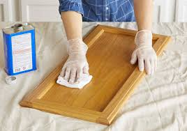how to prep cabinets for painting must tips for painting kitchen cabinets better homes