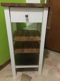 Carrello Portavivande Ikea by Best Carrello Ikea Cucina Ideas Ideas U0026 Design 2017