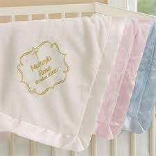 keepsake blankets embroidered religious keepsake baby blankets joyful blessing