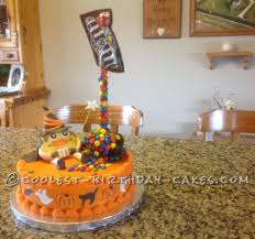 birthday halloween cake coolest witch u0027s spell anti gravity halloween cake anti gravity