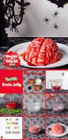 best 25 halloween jelly ideas on pinterest lychee ideas grape