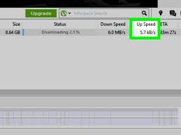 download film indonesia pakai utorrent how to download with utorrent 13 steps with pictures wikihow