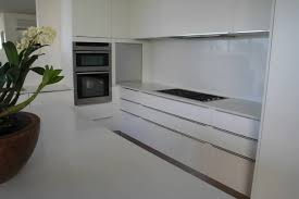kitchen cabinets flat pack installing kitchenwer handles and pulls for knobs cabinet