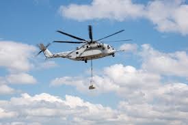 h 53 helicopters navair u s navy naval air systems command