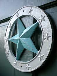 nautical star wall decor easy nautical wall decor for your to