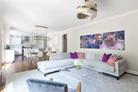 sectional in living room 12 living room ideas for a grey sectional hgtv s decorating
