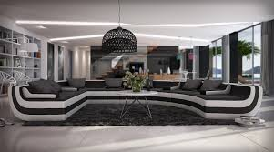 grand canapé angle pas cher grand canapé d angle pas cher idées de décoration intérieure