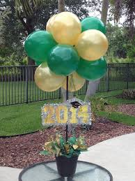 285 best grad party images on pinterest graduation ideas