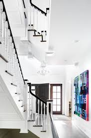 photos inside a historic meets contemporary calgary home