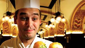 küche leipzig bürgerliche restaurants in leipzig