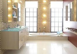 small bathroom interior ideas 59 best bathrooms lighting images on room bathroom
