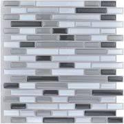 kitchen backsplash tile stickers kitchen backsplash peels