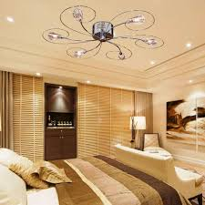 chandelier with ceiling fan attached chandelier with ceiling fan attached chandelier designs