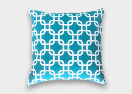 Clearance Decorative Pillows Imperfect 60 Off Clearance Decorative Pillow Cover Sold As