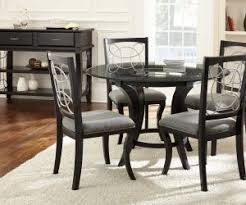 steve silver 72 round dining table steve silver 72 round dining table dining room ideas