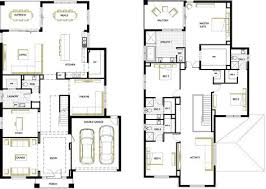carlisle homes floor plans collection of carlisle homes floor plans carlisle homes floor