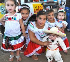 viva proclaims eloy arizona upholding a tradition of family as