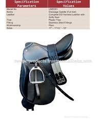 Horse Saddle by Plastic Horse Saddle Plastic Horse Saddle Suppliers And