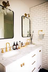 bathroom design photos bathroom design trends for 2018 new darlings