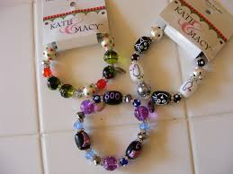 halloween glass beads i still wear pink charmed i u0027m sure more charm bracelets