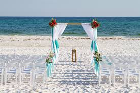 wedding arches to rent wedding arbor rental gulf shores orange
