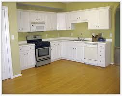 kitchen cabinet trim molding ideas kitchen cabinet trim molding ideas home design ideas