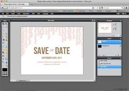 diy wedding save the date email how to u2013 e m papers