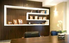 Office Wall Decor Ideas Home Office Wall Decor Ideas Wall Decor Ideas For Home Office
